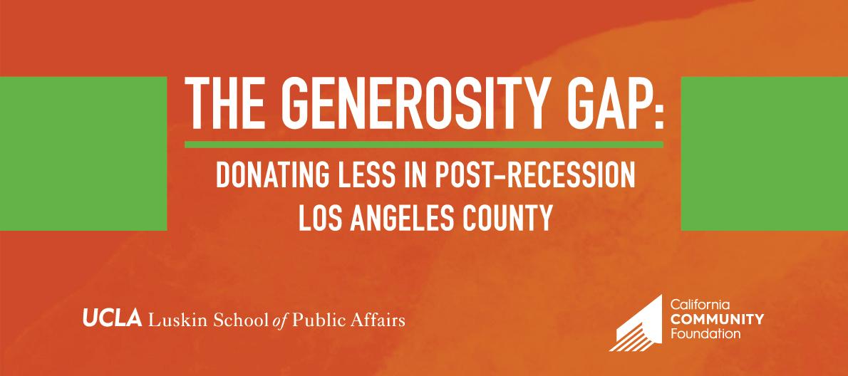 Generosity-Gap-Slider