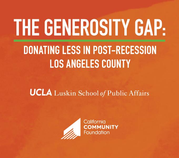 Generosity-Gap-Slider-MObile
