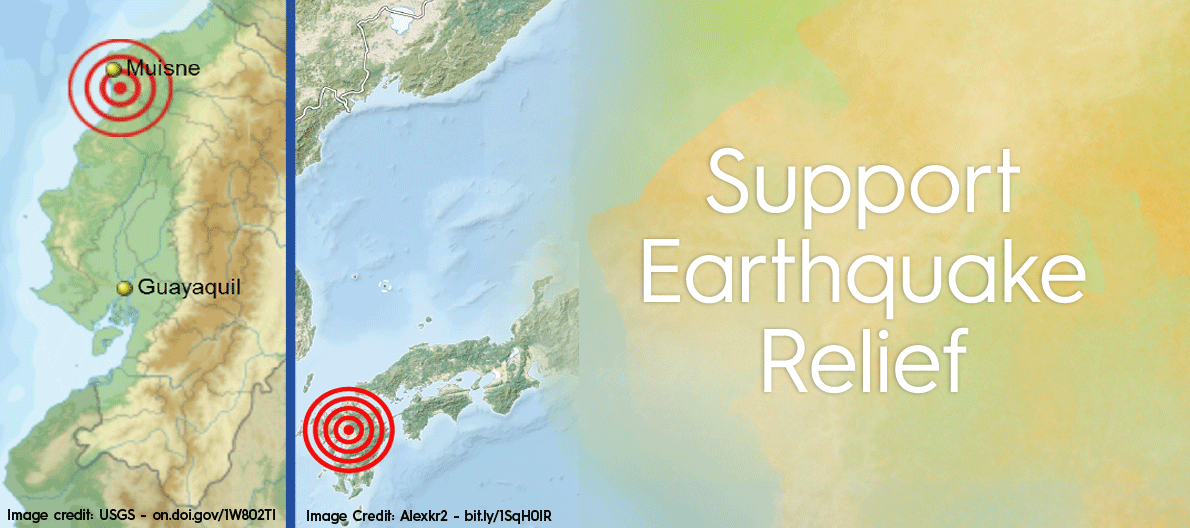 JapanQuake2016Slider
