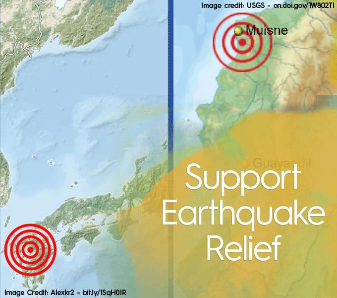 JapanQuake2016Slider_mobile
